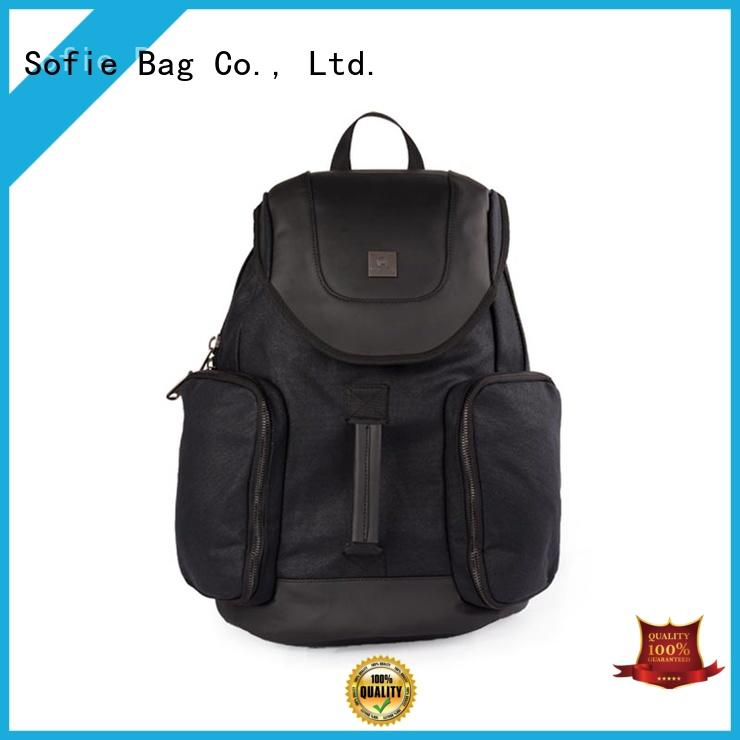 long lasting sport backpack wholesale for business