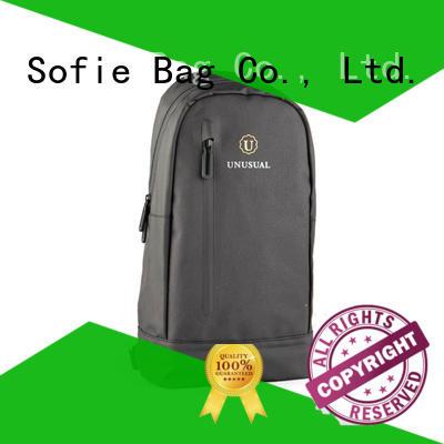 Sofie chest bag manufacturer for women