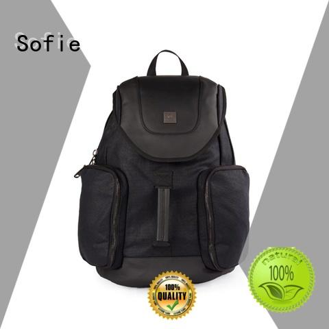 Sofie modern mini backpack supplier for school