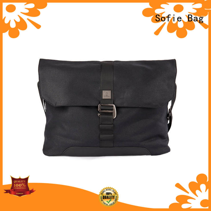 Sofie laptop backpack wholesale for office