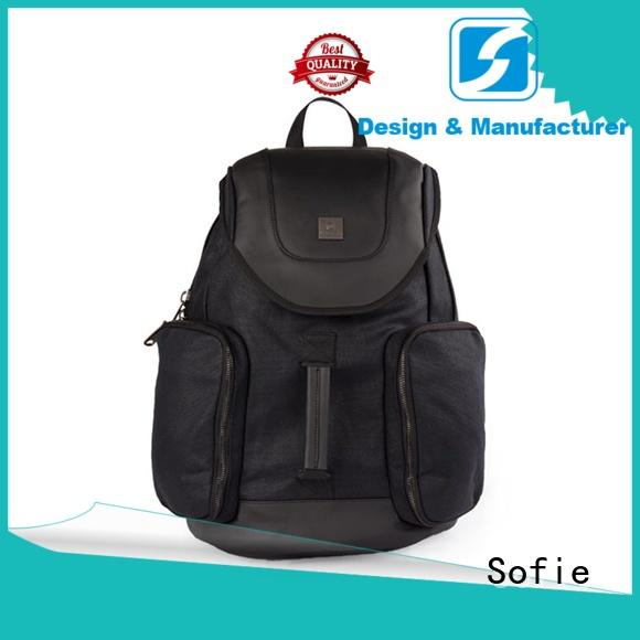 Sofie backpack supplier for business