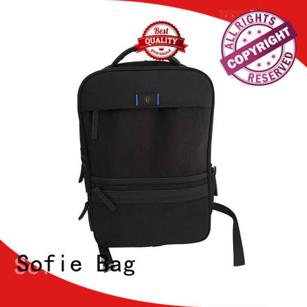 comfortable classic messenger bag wholesale for travel