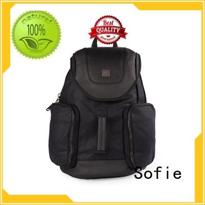 Sofie cool backpacks customized for school
