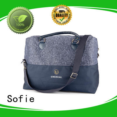 Sofie travel bag wholesale for luggage