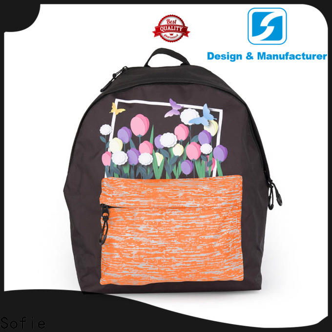 colorful school bags for kids series for children