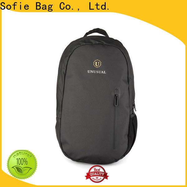Sofie back pocket classic messenger bag manufacturer for travel