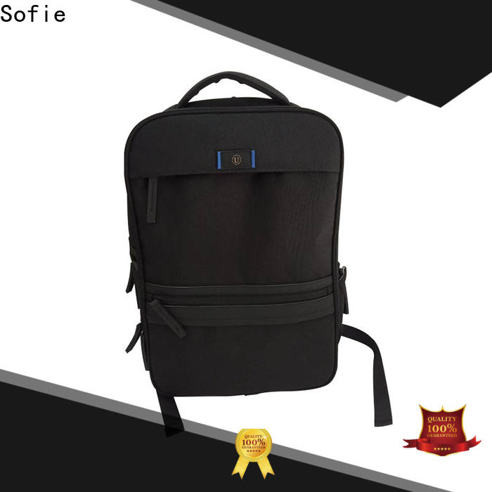 hot selling laptop messenger bags factory direct supply for travel