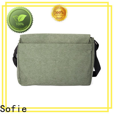 Sofie laptop bag directly sale for men