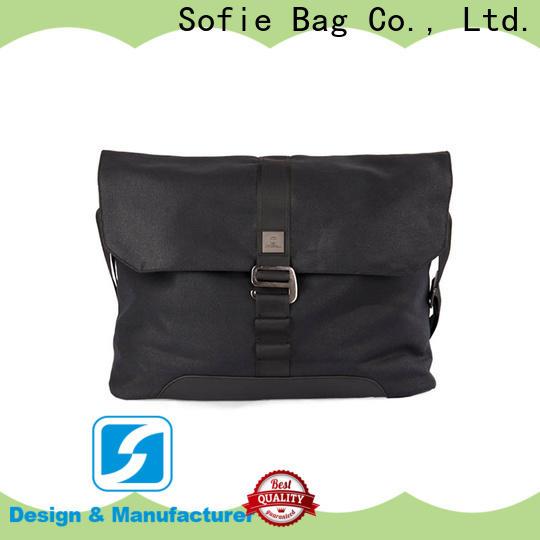 Sofie melange laptop backpack directly sale for travel