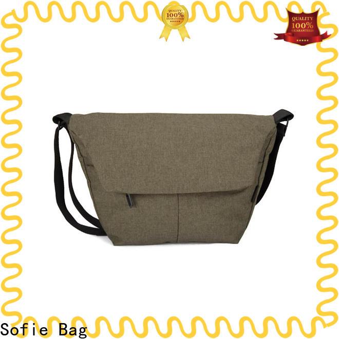 modern shoulder bag factory direct supply for packaging