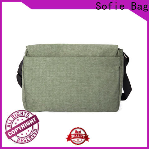 Sofie briefcase laptop bag wholesale for office