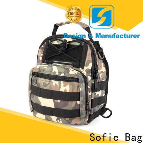Sofie crossbody sling bag supplier for women