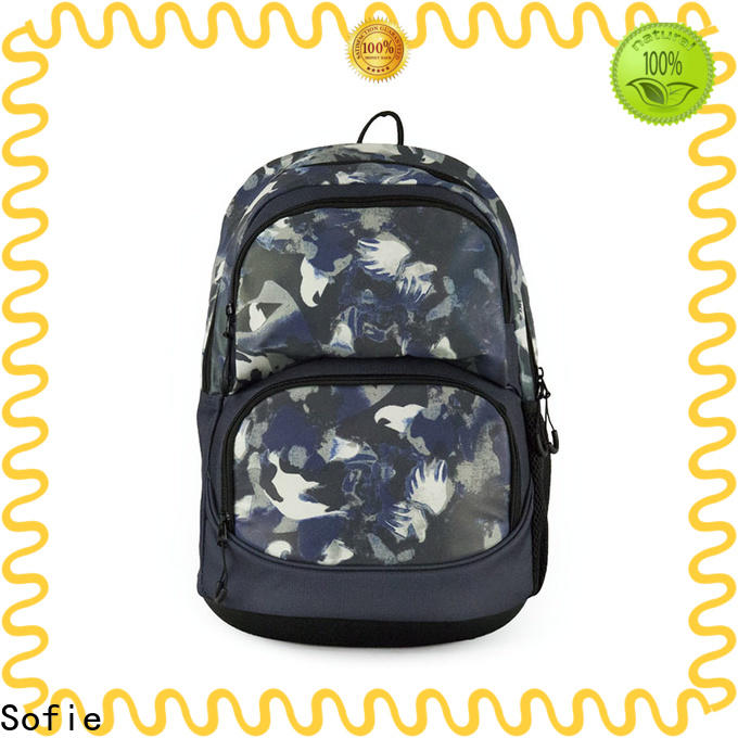 good quality school bags for girls manufacturer for kids