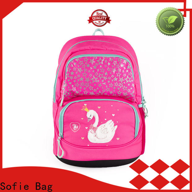 Sofie school bags for boys wholesale for students