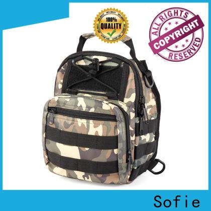 Sofie crossbody sling bag factory direct supply for women
