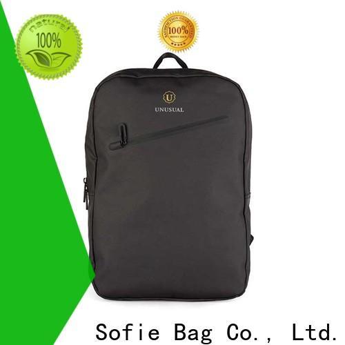 Sofie back pocket laptop bag directly sale for men