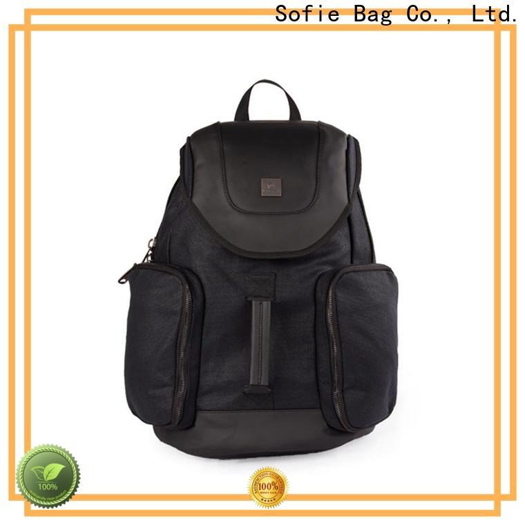 long lasting cool backpacks manufacturer for travel