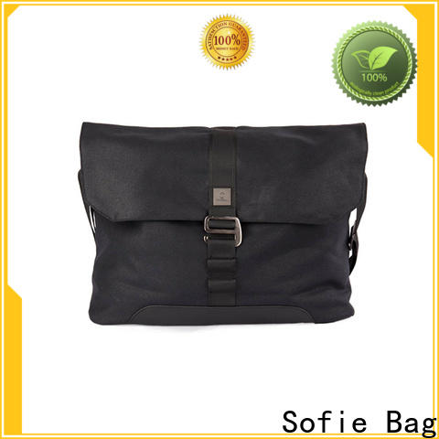Sofie laptop backpack directly sale for office