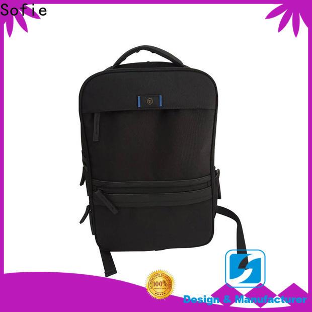 hot selling laptop business bag supplier for men