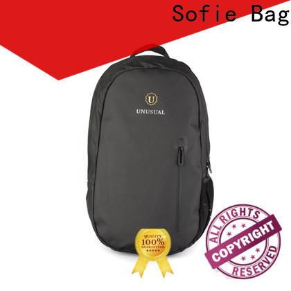 Sofie briefcase laptop bag manufacturer for men