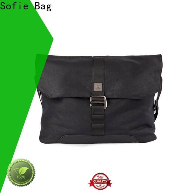 melange laptop bag directly sale for travel
