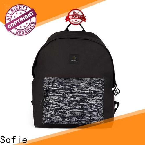 Sofie mini backpack supplier for business