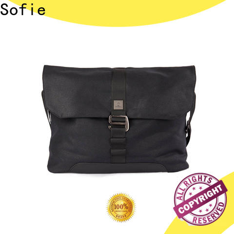 melange laptop messenger bags directly sale for men