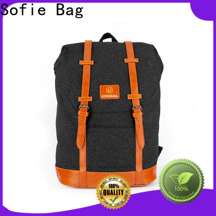 long lasting sport backpack wholesale for travel