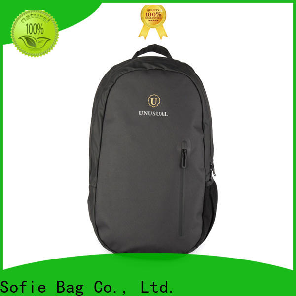 Sofie briefcase laptop bag wholesale for men