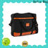Sofie classic messenger bag manufacturer for travel