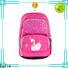 Sofie ergonomic shoulder strap school bags for girls manufacturer for children
