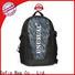 Sofie back pocket laptop backpack wholesale for business