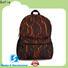 melange backpacks for men wholesale for college
