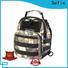 Sofie rectangular design crossbody sling bag customized for men