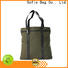 Sofie foldable shopping bag directly sale for women