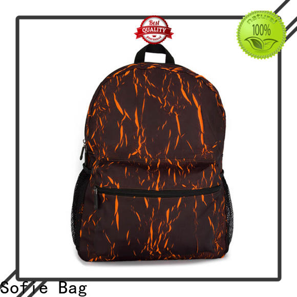 long lasting backpacks for men wholesale for college