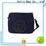 popular business laptop bag wholesale for men