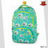 Sofie school bags for boys customized for packaging