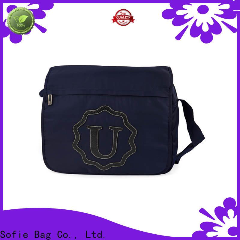 popular business shoulder bags supplier for women