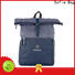 creative stylish backpack wholesale for college