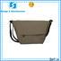 melange men shoulder bag factory direct supply for packaging