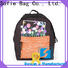 Sofie school bags for kids manufacturer for packaging