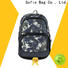 Sofie school backpack wholesale for children