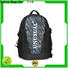 Sofie modern mini backpack personalized for school