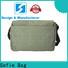 trendy laptop business bag wholesale for men