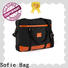 comfortable laptop messenger bags manufacturer for travel