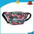 convenient sport waist bags supplier for decoration