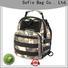 Sofie cost-effective crossbody sling bag manufacturer for women
