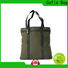 Sofie shopping bag series for men