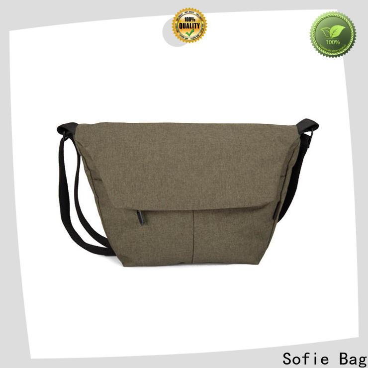 Sofie cost-effective shoulder bag wholesale for children